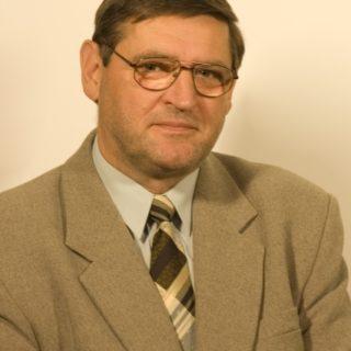 Ladislav Slámečka